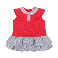 Girls Tutto Piccolo Dress 8242
