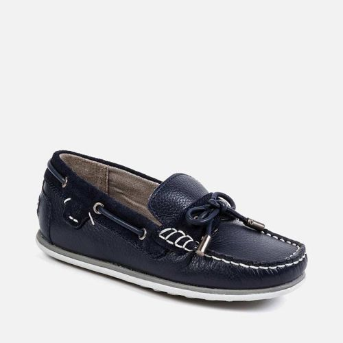 Boys Mayoral Shoes 43193