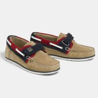Boys Mayoral Shoes 45195