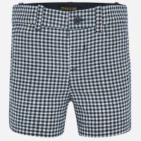 Boys Mayoral Shorts 1282