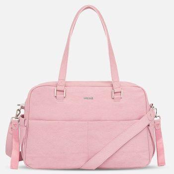 Mayoral Newborn Baby Bag 19698 - Pink