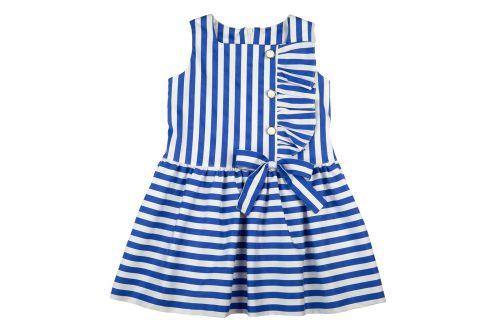 Girls Rochy Dress T07151