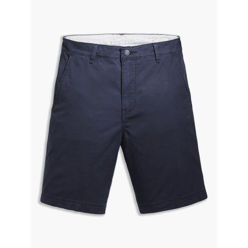 Boys Levis Chino Shorts - Navy
