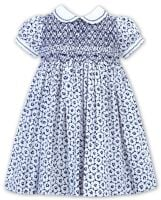 Girls Sarah Louise Dress 011981
