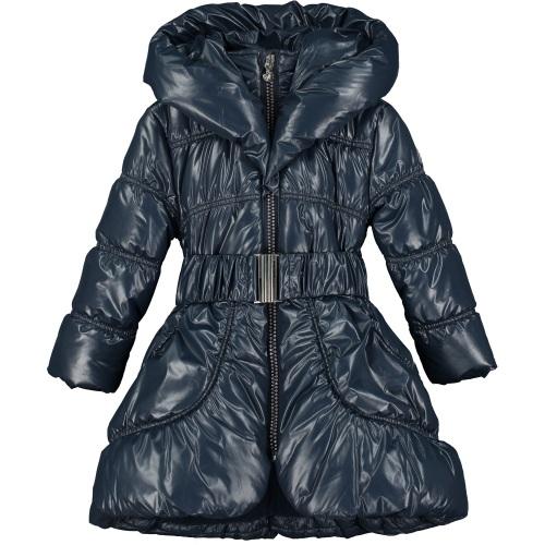 PRE ORDER AW20/21 Girls A*Dee Blues Emma Padded Jacket W204121