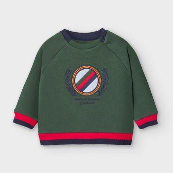 Boys Mayoral Sweater 2474