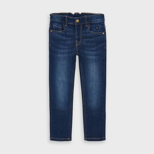 Boys Mayoral Jeans 504