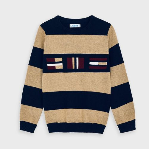 Boys Mayoral Sweater 4333