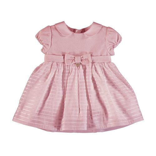Girls Mayoral Dress 2947