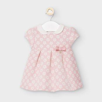 Girls Mayoral Dress 2861
