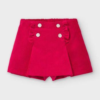 Girls Mayoral Shorts 2942