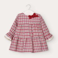 Girls Mayoral Dress 2953
