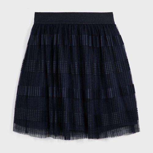 Girls Mayoral Skirt 7944