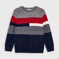 Boys Mayoral Sweater 4328