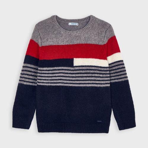 Boys Mayoral Sweater 4328