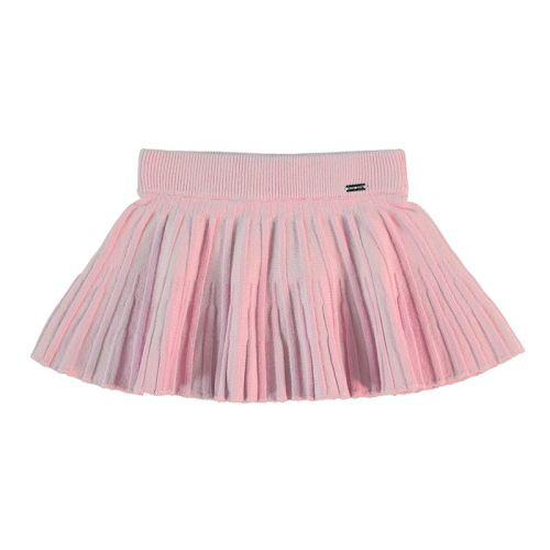 Girls Mayoral Skirt 2938