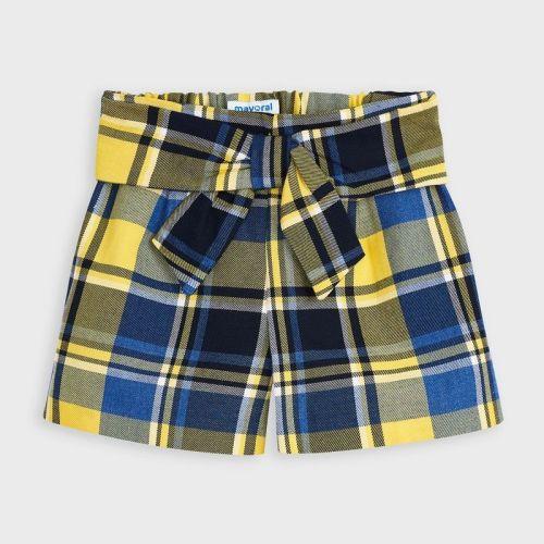 Girls Mayoral Shorts 4206