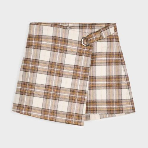 Girls Mayoral Shorts 7953