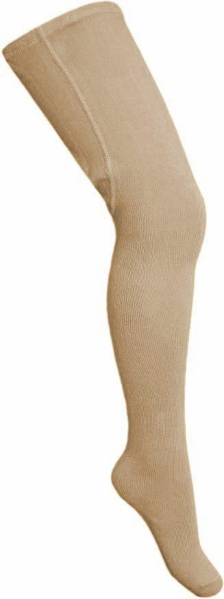 PRE ORDER AW20/21 Girls Miranda Camel Tights