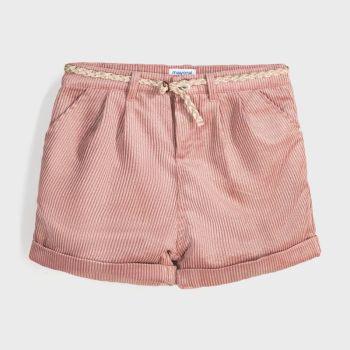Girls Mayoral Shorts 7203