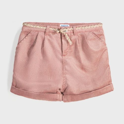 Girls Mayoral Shorts 7203