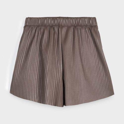 Girls Mayoral Skirt 7954