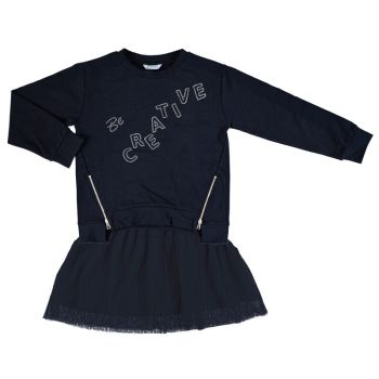 Girls Mayoral Dress 7965