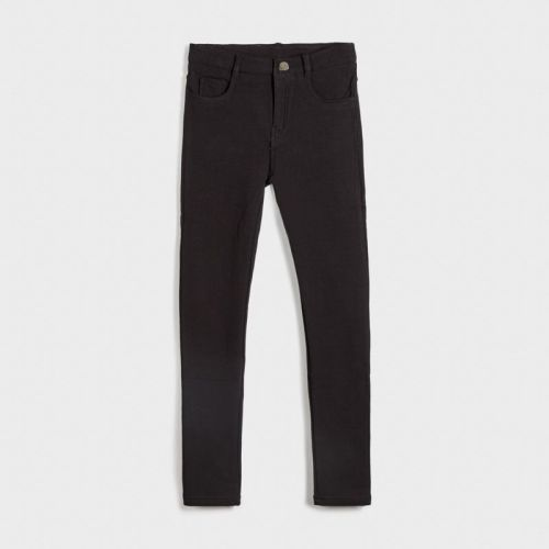 Girls Mayoral Trousers 588