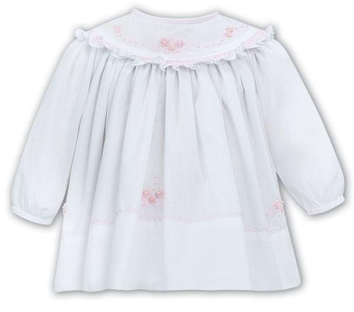 Girls Sarah Louise Dress 012023