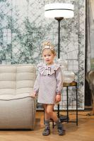 Girls Rochy Dress 20807