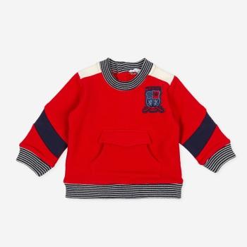 Boys Tutto Piccolo Sweatshirt 9640