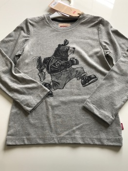 CLEARANCE PRICE Boys Levi's Top Age 8