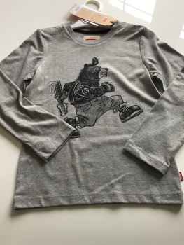 CLEARANCE PRICE Boys Levi's Top Age 10 years