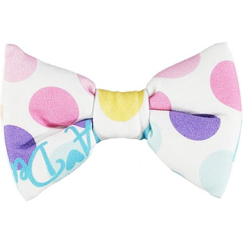 PRE ORDER SS21 Girls A*Dee Rainbows and Unicorns Collection Nona Hairbow S2