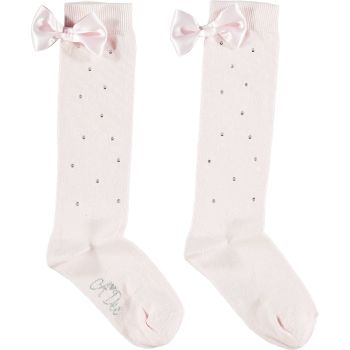 Girls A*Dee Scream For Ice Cream Collection Othina Socks S214918