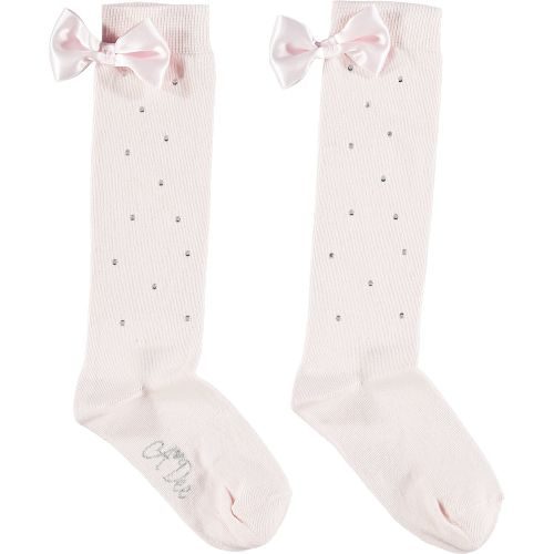PRE ORDER SS21 Girls A*Dee Scream For Ice Cream Collection Othina Socks S21