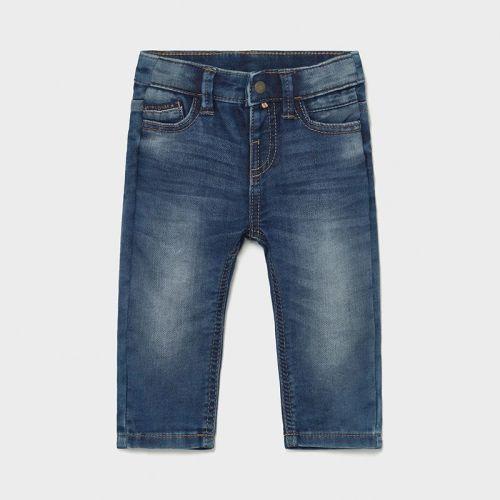Boys Mayoral Jeans 1586