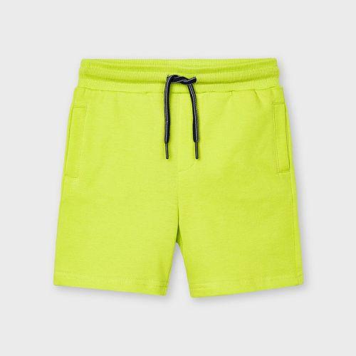Boys Mayoral Shorts 611
