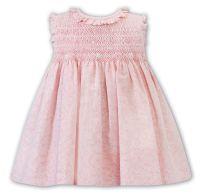 Girls Sarah Louise Dress 012403