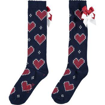 PRE ORDER Girls A*Dee Rosie Socks W212909