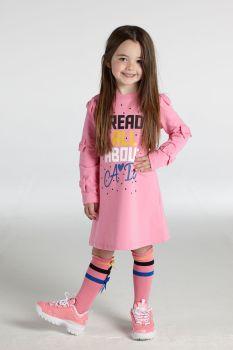 Girls A*Dee Stephanie Dress W213707