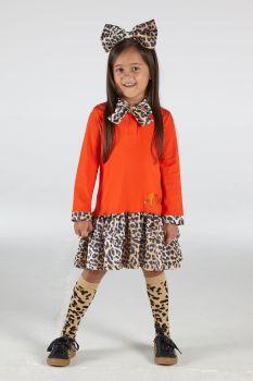 Girls A*Dee Tammy Dress W214710