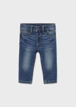 Boys Mayoral Jeans 510 Medium 69