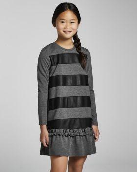 Girls Mayoral Dress 7916
