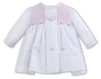 Girls Sarah Louise Dress C7002Q