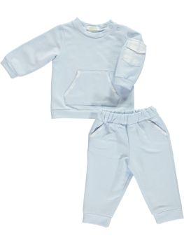 Boys Deolinda Outfit DBI21707