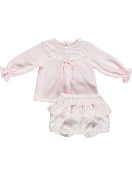 Girls Deolinda Outfit DBI21526