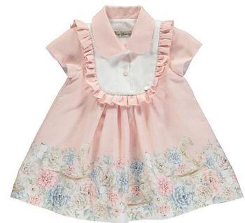Piccola Speranza Dress PS21I001002