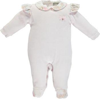 Piccola Speranza Babygrow PS21I002011