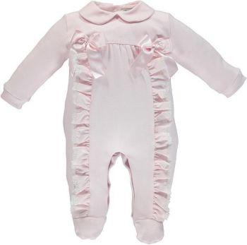 Piccola Speranza Babygrow PS21I002014